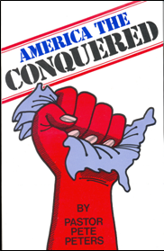 B-064 - America the Conquered