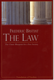 B-044 - The Law