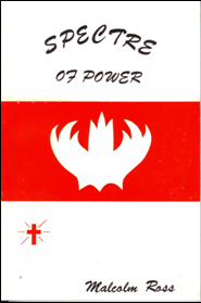B-048 - Spectre of Power