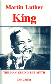 B-045 - Martin Luther King: The Man Behind the Myth