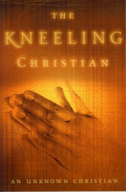 B-068 - The Kneeling Christian