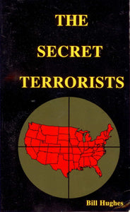 B-203 - The Secret Terrorists