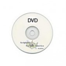 224 - DVD - Nitty-Gritty of Tithing