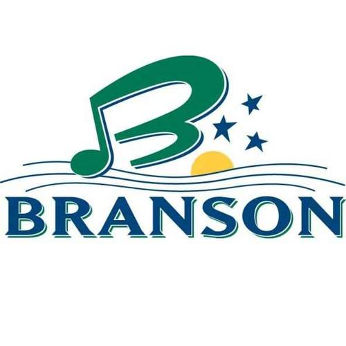 Branson 2019 Room Lodging Traditional Queen room for 3 nights