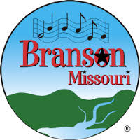 Branson 2019 CD Messages