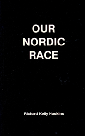 B-039 - Our Nordic Race