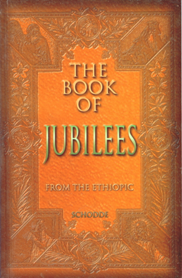 B-155 - The Book of Jubilees