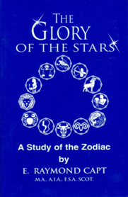 B-011 - The Glory of the Stars:  A Study of the Zodiac