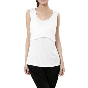 Nursing Tank, several colors!