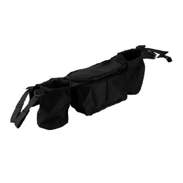 Portable Insulated Stroller Bag