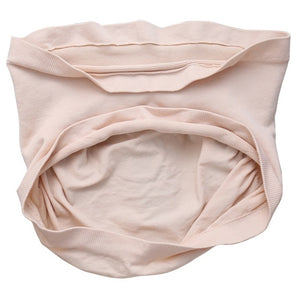 Pregnancy Support Belly Band 2 Colors