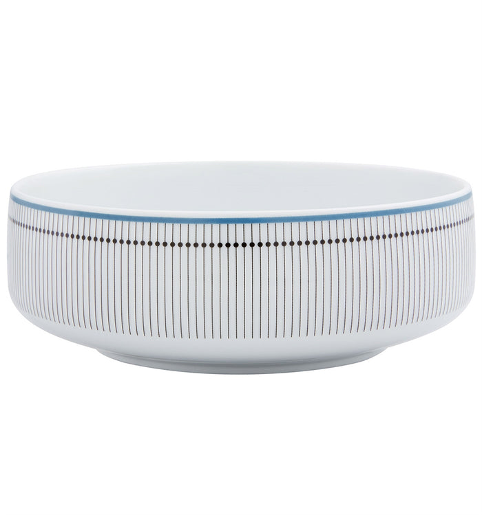 Vista Alegre - Orquestra Cereal Bowl