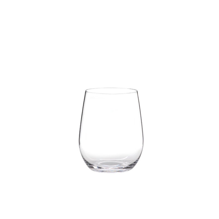 Riedel - O Wine Tumbler Chardonnay Glass Set/2