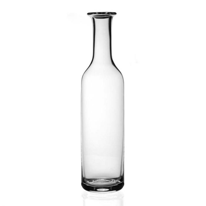 William Yeoward - Classic Water Bottle