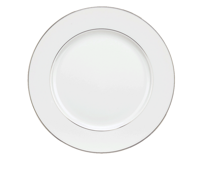 Christofle - Albi Dinner Plate