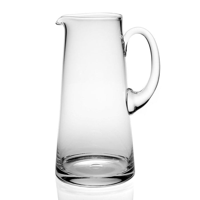 William Yeoward - Classic Pitcher 4 Pint