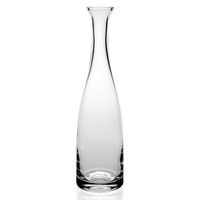 William Yeoward - Classic Tall Carafe Bottle