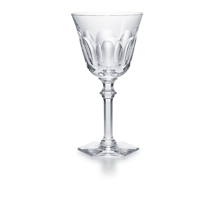 Baccarat - Harcourt Eve Red Wine Glass