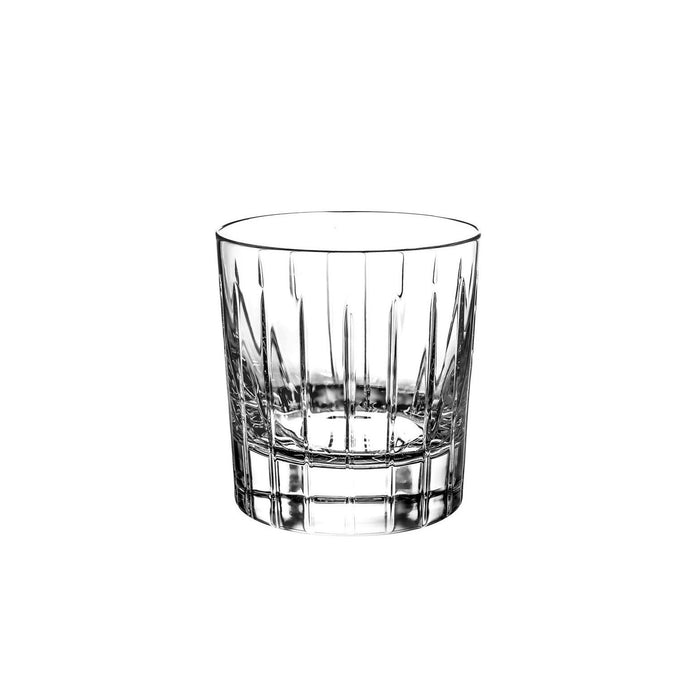 Christofle - Iriana Double Old Fashioned Glass