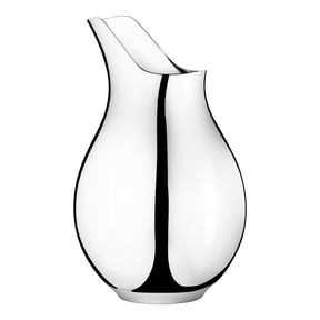 Georg Jensen - Ilse Vase Medium