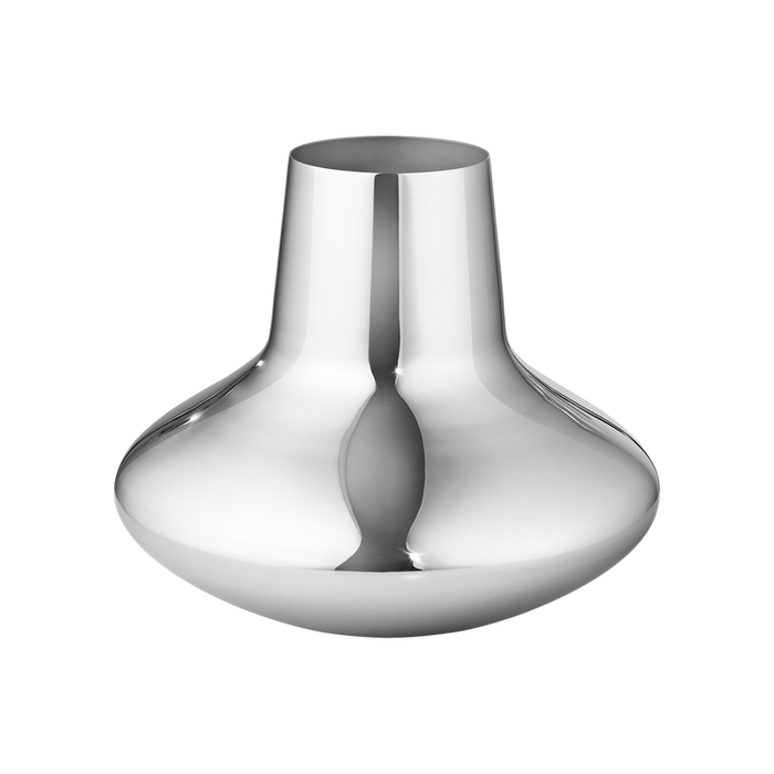 Georg Jensen - Koppel Vase Medium