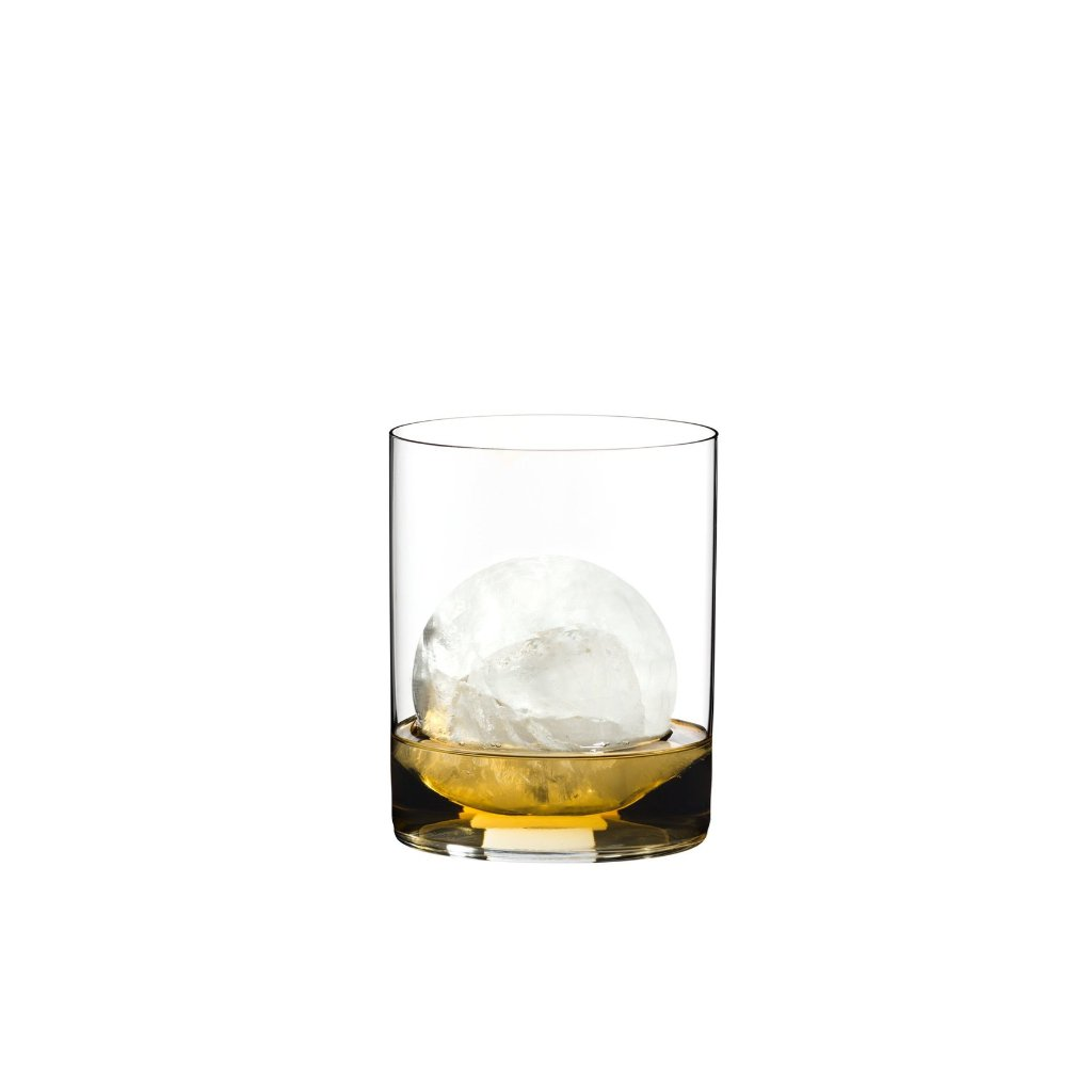 Riedel - O Whiskey Tumbler Set/2