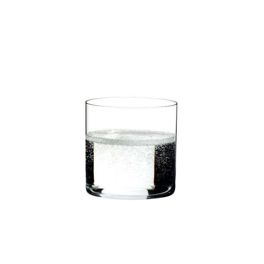 Riedel - O Water Tumbler Set/2