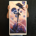 Raven's Sword - LIMITED EDITION Fine Art Print