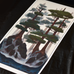 Giant Sequoia - LIMITED EDITION Fine Art Print