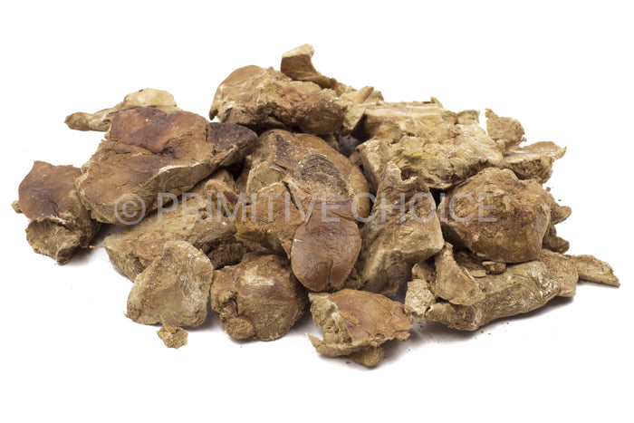 FREEZE DRIED CHICKEN LIVER