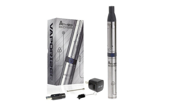 ATMOS BOSS VAPORIZER KIT