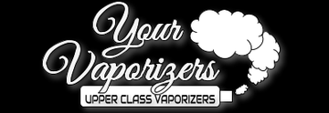 Your Vaporizers Coupons and Promo Code