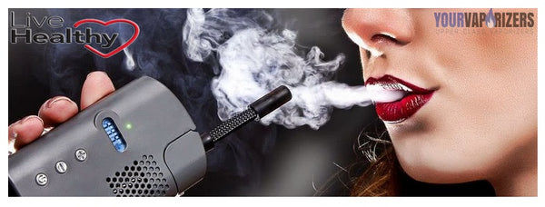 Buying Good Quality Vaporizers