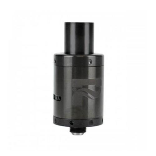 Pulsar APX W Atomizer Tank - Black Out Edition