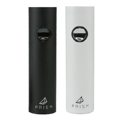 KandyPens Prism Plus Battery