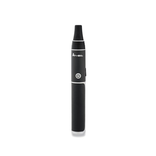 Atmos Orbit Vaporizer Black