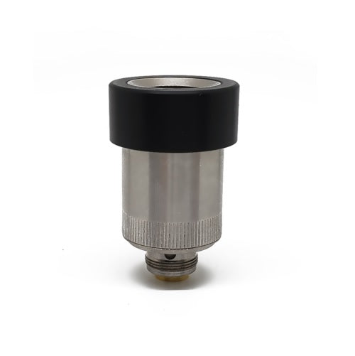 Carta Dry Herb Atomizer by Focus V