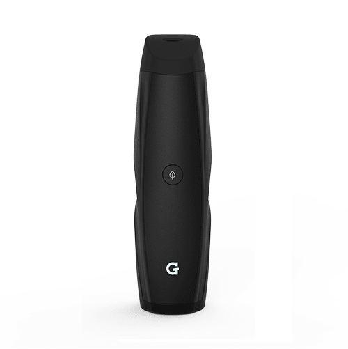 G Pen Elite Vaporizer
