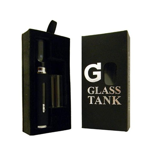 G Pen Glass G Tank