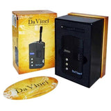 Da Vinci Pocket Vaporizer Kit