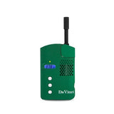 Da Vinci Pocket Vaporizer Green