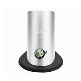 7th Floor Silver Surfer Vaporizer Silver