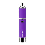 Yocan Evolve Plus Vaporizer Purple