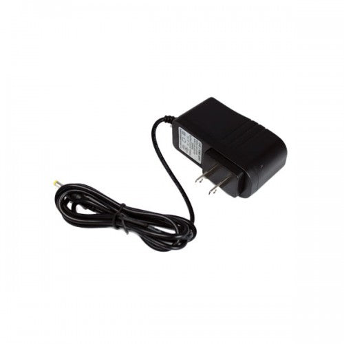 Arizer Arizer Solo Wall Charger Vaporizer Parts - YourVaporizers