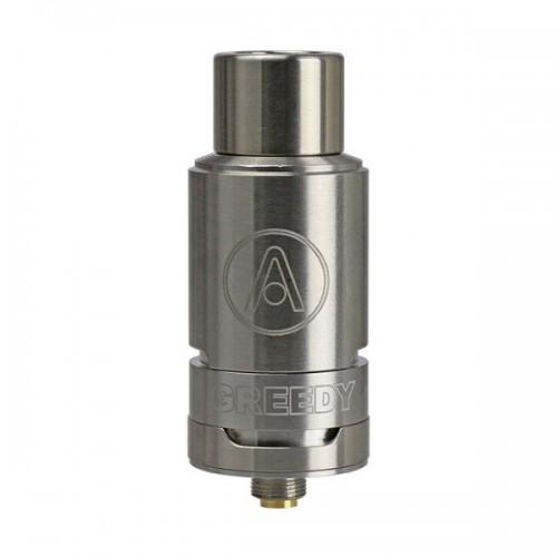 Atmos Greedy Heating Attachment