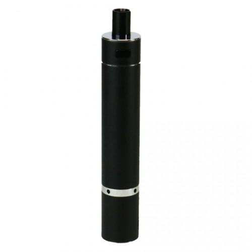 Boundless CF-710 Vaporizer Black