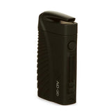 Boundless CFV Vaporizer Black