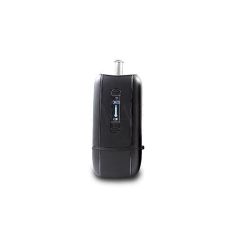 DaVinci Ascent Vaporizer Stealth