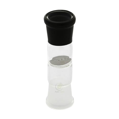 Arizer Cyclone Bowl