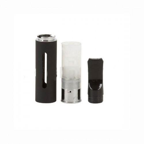 Grenco Science G Pen Replacement Tank